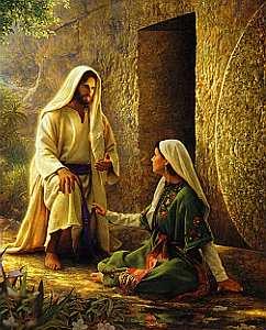 Image result for maria magdalena y jesus