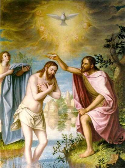 bautizo_de_jesus