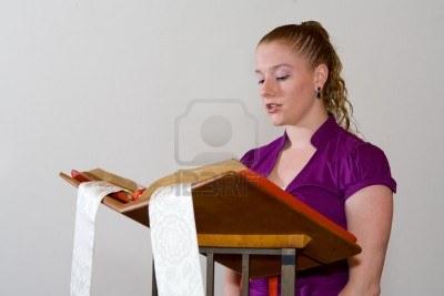 Moniciones Y Oración De Los Fieles Por Cristo Mas Mas Mas Página 2